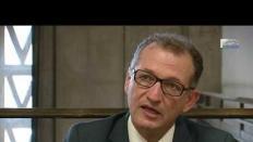 Questions à Jean BOUVEROT (ministère des Armées) - Commande publique