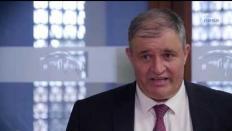 Questions à M. Philippe FAUCON (FNGEAR) - Groupements d'employeurs