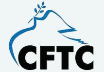Confédération française des travailleurs chrétiens (CFTC)