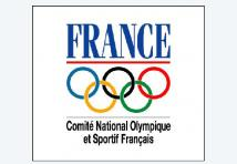 Comité national olympique et sportif