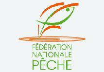 Fédération Nationale de la Pêche et de la protection du milieu aquatique