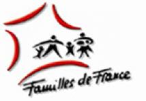Familles de France
