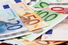Un revenu citoyen pour relancer l'activité économique ?